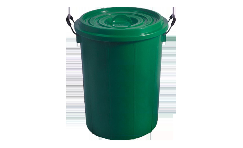 ถังน้ำพลาสติก : A26
