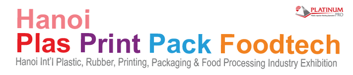 Hanoi Plas Print Pack Foodtech 2017