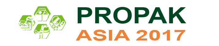 PROPAK ASIA 2017